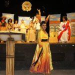 IV Mostra Cultural Meireles Macedo