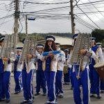 Desfile Cívico - 2018