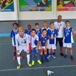 Copa Meireles de Futsal