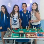 Forma visual - 6º ano